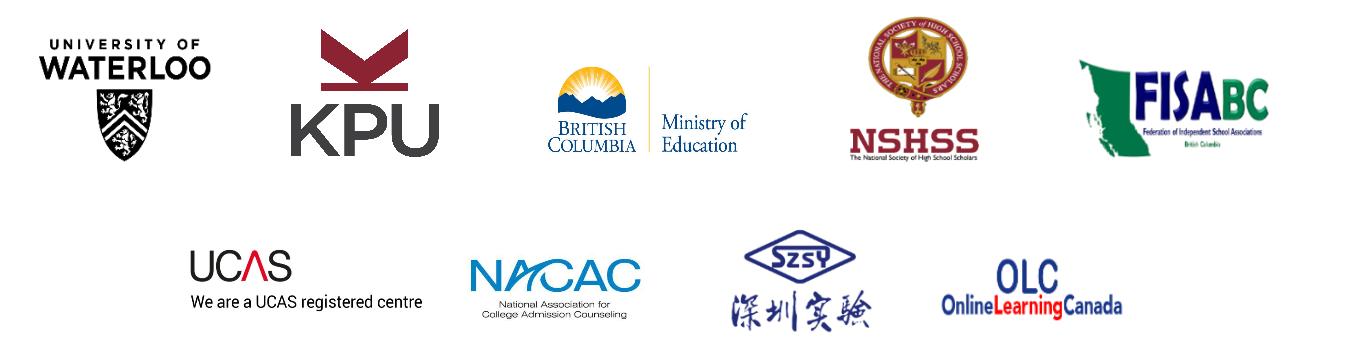 Canada Star Partnerships
