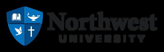 Northwest University Partnership