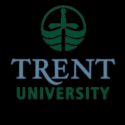 Trent_University-Canada Star Pathway
